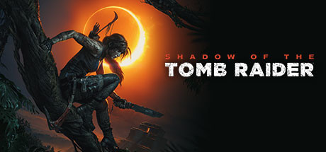 Shadow Of The Tomb Raider Download Free PC Game