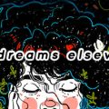 She Dreams Elsewhere Download Free PC Game Link