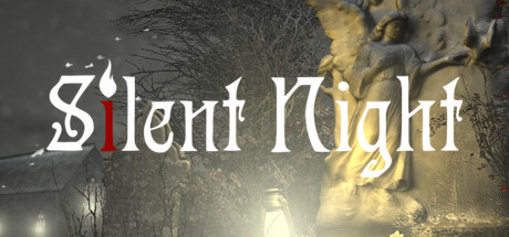 Silent Night Download Free PC Game Direct Play Link