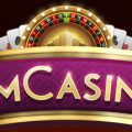 SimCasino Download Free PC Game Direct Play Link
