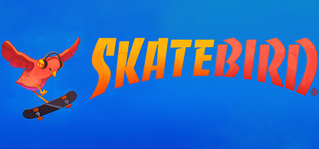 SkateBIRD Download Free PC Game Direct Play Link