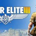Sniper Elite 3 Download Free PC Game Direct Link