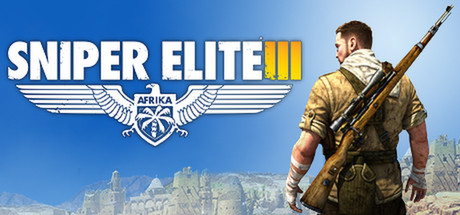 Sniper Elite 3 Download Free PC Game Direct Link