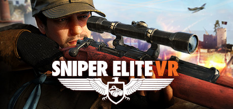 Sniper Elite VR Download Free PC Game Direct Link