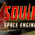 Soviet Space Engineers Download Free PC Game