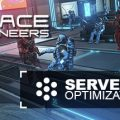 Space Engineers Download Free PC Game Direct Link