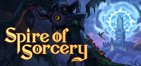 Spire Of Sorcery Download Free PC Game Direct Link