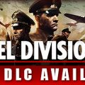 Steel Division 2 Download Free PC Game Direct Link