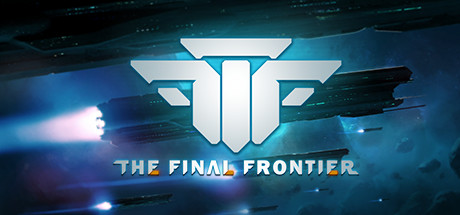TFF The Final Frontier Download Free PC Game Link