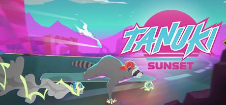 Tanuki Sunset Download Free PC Game Direct Link
