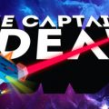 The Captain Is Dead Download Free PC Game Link