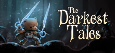 The Darkest Tales Download Free PC Game Direct Link