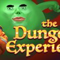 The Dungeon Experience Download Free PC Game