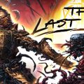 The Last Spell Download Free PC Game Direct Link