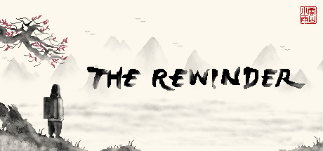 The Rewinder Download Free PC Game Direct Link