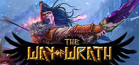 The Way Of Wrath Download Free PC Game Direct Link