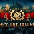 They Are Billions Download Free PC Game Direct Link