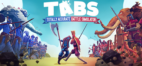 Totally Accurate Battle Simulator Download Free TABS