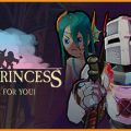 Tower Princess Download Free PC Game Direct Link