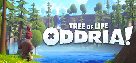 Tree Of Life Oddria Download Free PC Game Link