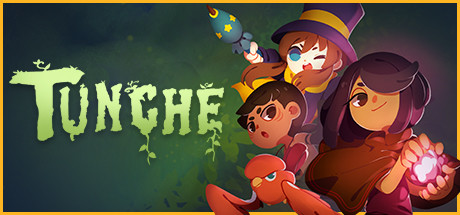 Tunche Download Free PC Game Direct Play Link