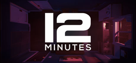 Twelve Minutes Download Free PC Game Direct Link