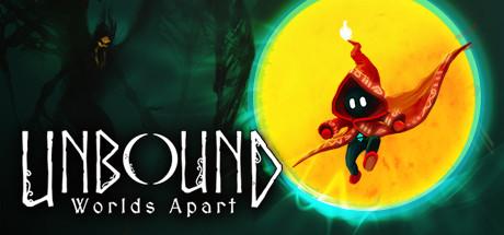 Unbound Worlds Apart Download Free PC Game Link