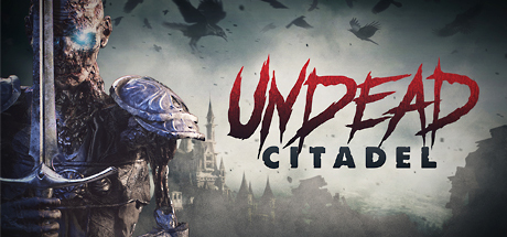 Undead Citadel Download Free PC Game Direct Link