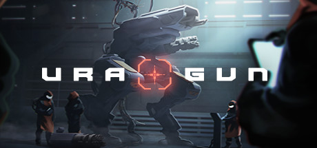 Uragun Download Free PC Game Direct Play Link