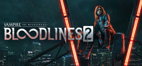 Vampire The Masquerade Bloodlines 2 Download Free
