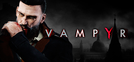 Vampyr Download Free PC Game Direct Play Link