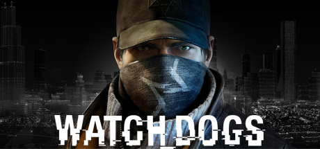 Watch Dogs Download Free PC Game Direct Play Link