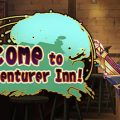 Welcome To The Adventurer Inn Download Free PC Game