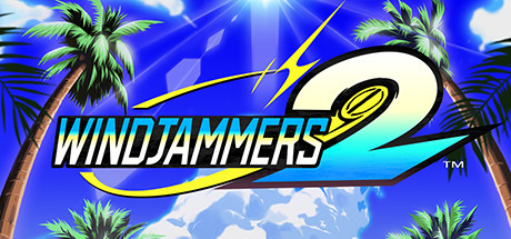 Windjammers 2 Download Free PC Game Direct Link