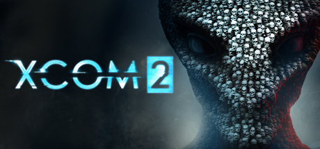 XCOM 2 Download Free PC Game Direct Play Link