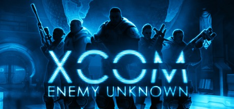 XCOM Enemy Unknown Download Free PC Game Link