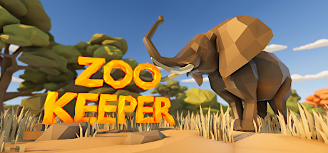 ZooKeeper Download Free PC Game Direct Play Link
