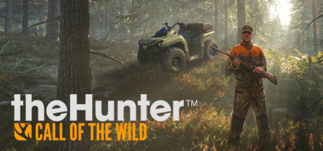 theHunter Call Of The Wild Download Free PC Game