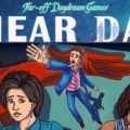 A Near Dawn Download Free PC Game Direct Link