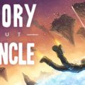A Story About My Uncle Download Free PC Game Link