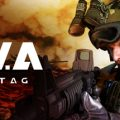 AVA Dog Tag Download Free PC Game Direct Link