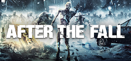 After The Fall Download Free PC Game Direct Link