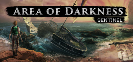 Area Of Darkness Sentinel Download Free PC Game