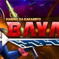 BAYANI Download Free Fighting Game Direct Link