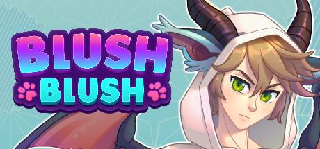 Blush Blush Download Free PC Game Direct Links