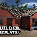 Builder Simulator Download Free PC Game Direct Link