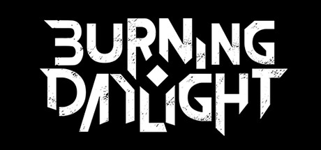 Burning Daylight Download Free PC Game Direct Link