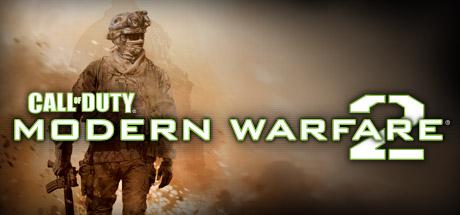 Call Of Duty Modern Warfare 2 Download Free Game