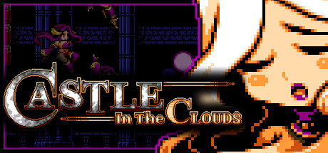 Castle In The Clouds Download Free PC Game Link