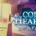 Cold Hearts Download Free PC Game Direct Links